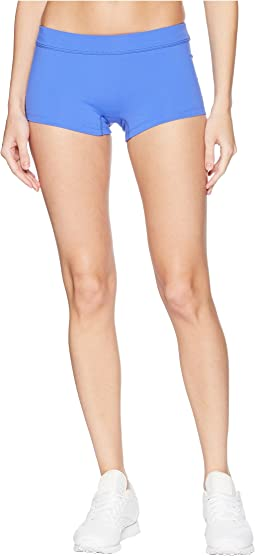 CrossFit® Chase Shorty Shorts