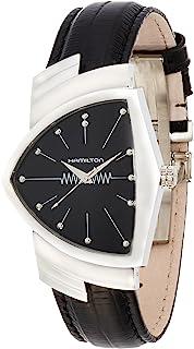 Hamilton - Reloj Hamilton - Mujer H24411732