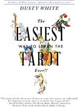 Best the easiest way to learn the tarot ever Reviews