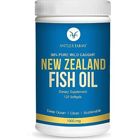 Zusatz zum Grundfutter smell Additives Geruchszusatz Angelfutter 250g BIG FISH