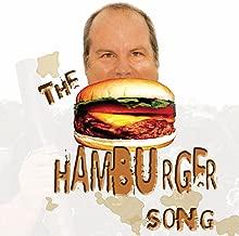 Best the hamburger song Reviews