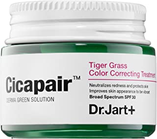 Best dr jart tiger grass set Reviews