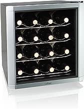 Best culinair wine cooler Reviews