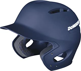 Best baseball helmet xxl Reviews