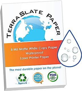 Waterproof Printer Ink