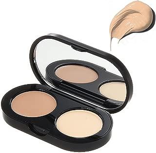 Best creamy concealer kit bobbi brown Reviews