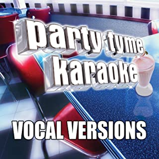 You Can't Hurry Love (Made Popular By The Supremes) [Vocal Version]