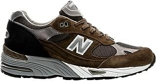 Sneaker 991