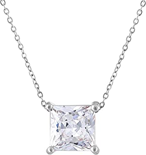 Best interchangeable necklace pendants Reviews