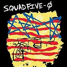 Best squad 5 o Reviews