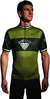 Solo Dempsey's Classique Cycling Jersey