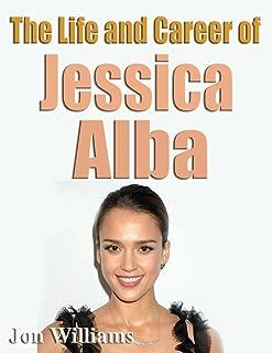 Best jessica alba shorts Reviews