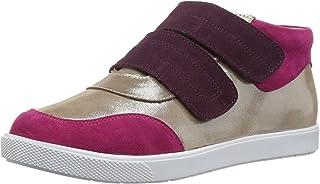 Elephantito Unisex Kids' Brooklyn Ankle Boot