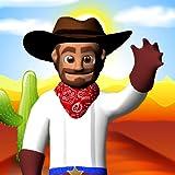 Reden Cowboy