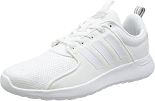 adidas Men's CF Lite Racer Shoes