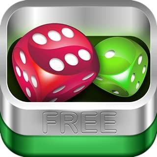 Yatzy Mania - The Classic Yahtzee Dice Skill Board Game Free