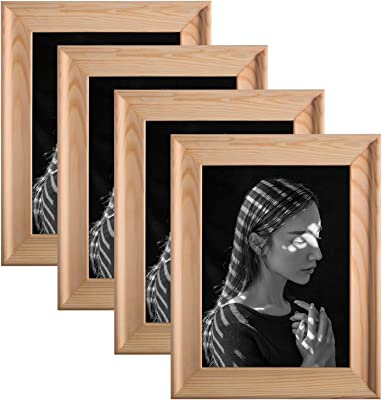 Matted to Display 8x12 Photo Craig Frames 314GD 11x17 Ornate Gold Picture Frame
