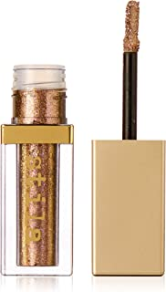Stila Glitter and Glow Liquid Eye Shadow - Fairy Tail by Stila for Women - 0.153 oz Eyeshadow, 4.52 milliliters