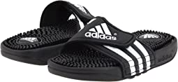 adidas Kids Adissage K Core (Toddler/Little Kid/Big Kid)