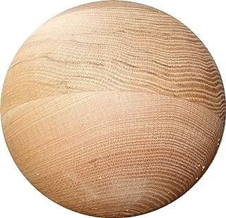 small tai chi balls