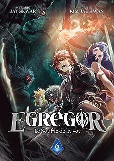 Egregor 6