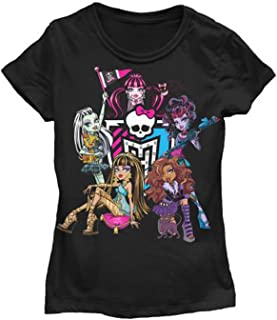 Best ever after high t shirt Reviews