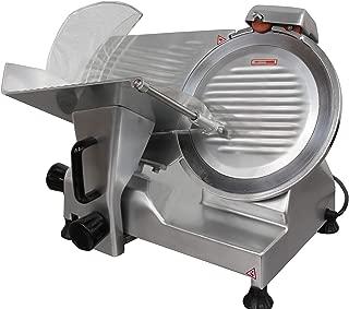 Chicago Food Machinery CFM-12 Deli Meat Slicer, 12