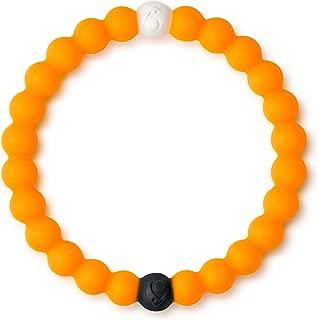 Best orange lokai small Reviews