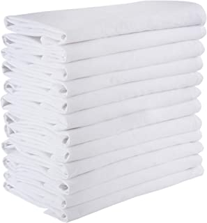 Best are flour sack towels absorbent Reviews