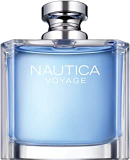 Best Perfumes For Men With Price of 2021