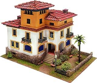Amazon.es: ladrillos maquetas - 50 - 100 EUR / Casas y ...