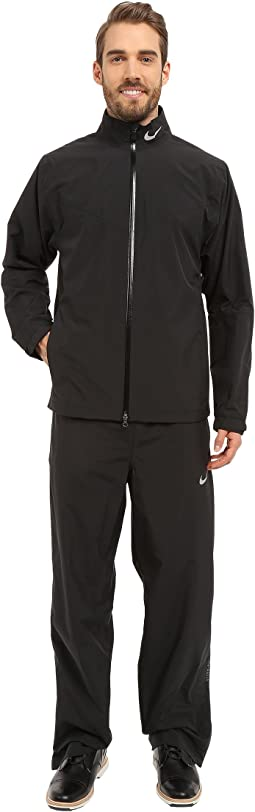 Storm-FIT Rainsuit