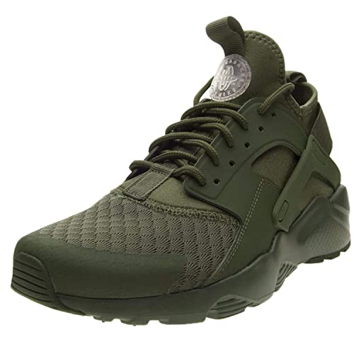 5565b87e6eb3c Nike Men s Air Huarache Running Shoe