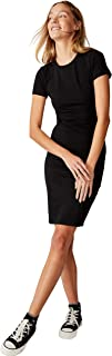 Cotton On Women's Dress