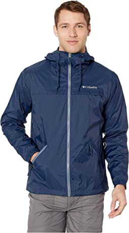 Oroville Creek™ Lined Jacket