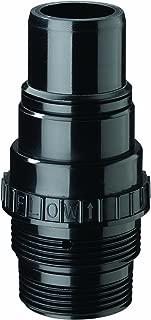 Pentair FP0026-6D-P2 Parts 2o Sump Pump Check Valve