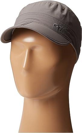 Kangol Cotton Twill Army Cap | Zappos com