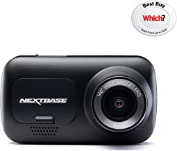 1296p super hd dash cam