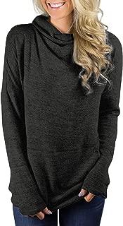 Best funnel neck hoodie wholesale Reviews