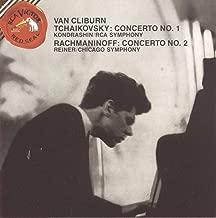 Best rachmaninoff piano concerto 2 live Reviews