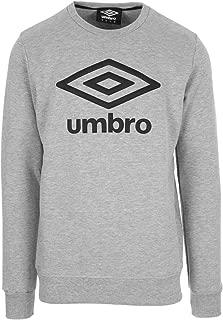 Best umbro grey sweatshirt Reviews