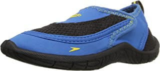 Speedo Surfwalker Pro 2.0 Water Shoes (Toddler)