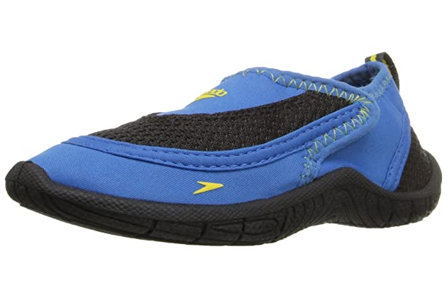 24f1d418c032 Speedo Surfwalker Pro 2.0 Water Shoes (Toddler)