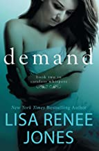 demand lisa renee jones
