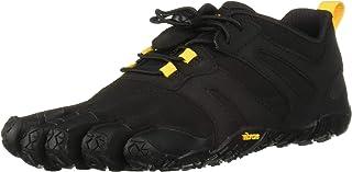 Vibram Fivefingers V 2.0, Zapatillas de Trail Running Mujer, 47 EU