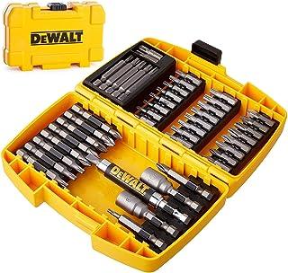 DeWalt DT71702-QZ bithållare set 45-TLG
