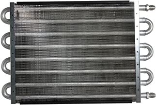 Best perma cool oil cooler Reviews