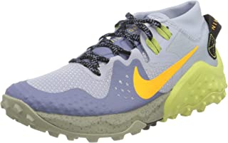 NIKE Wildhorse 6, Trail Running Shoe Mujer