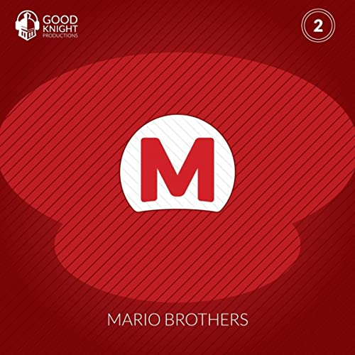 Mario Kart 64 Toad S Turnpike By Goodknight Productions On Amazon Music Amazon Com