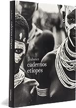 Cadernos Etiopes